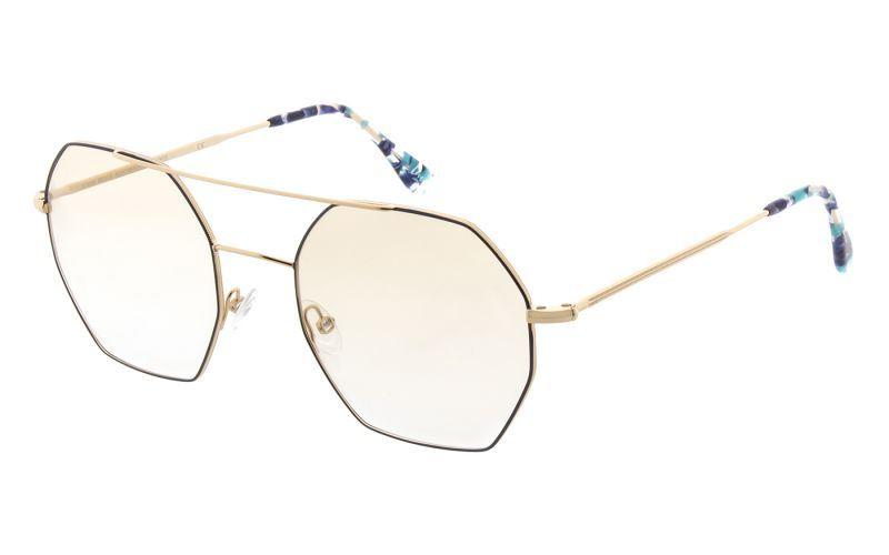 Andy Wolf eyewear Frame 4754 Col. D