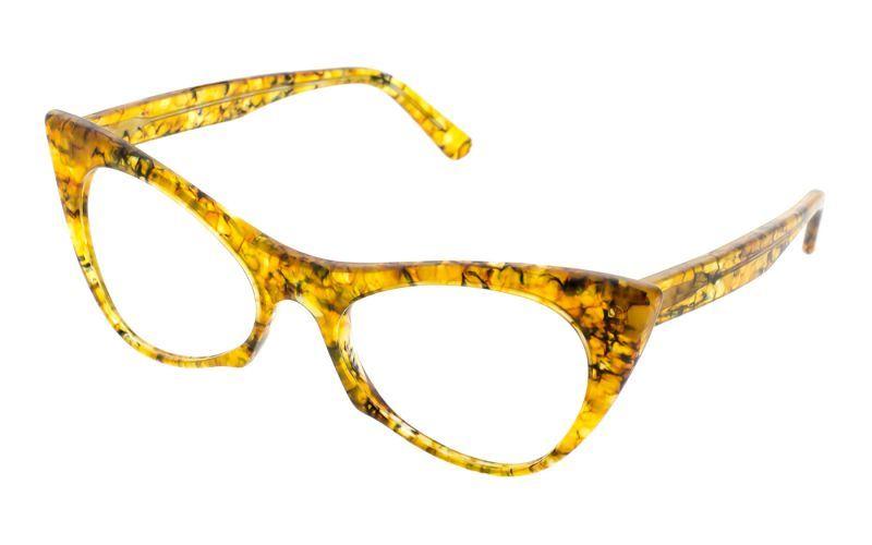 Andy Wolf eyewear 5028, Col. Q