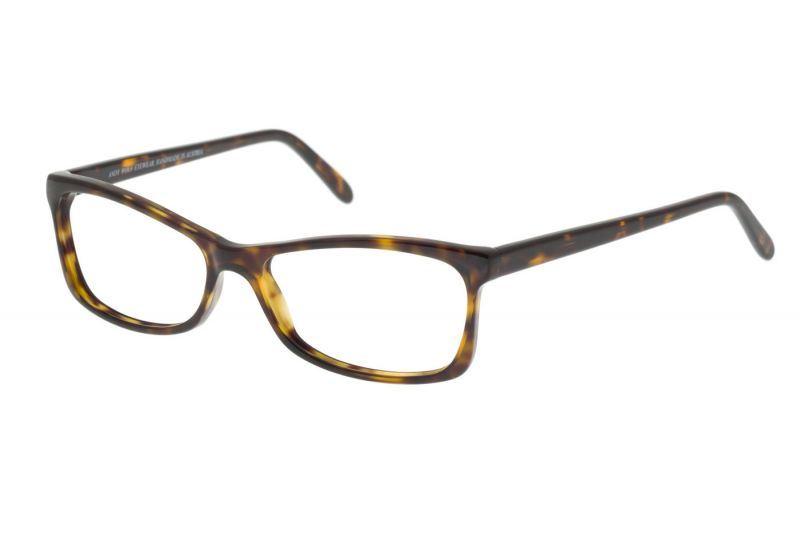 Andy Wolf eyewear 5039, Col. B