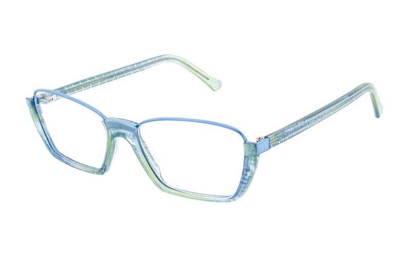Andy Wolf eyewear 5043 Col. L