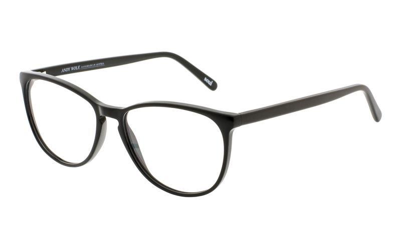 Andy Wolf eyewear 5066, Col. A