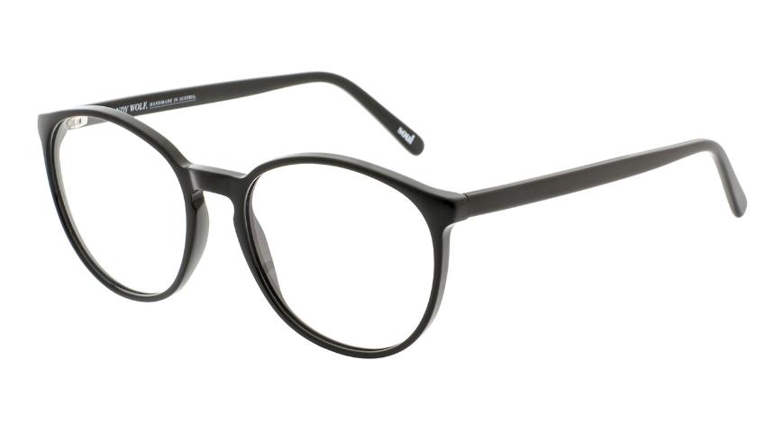 Andy Wolf eyewear Handmade Brille AW 5067 A
