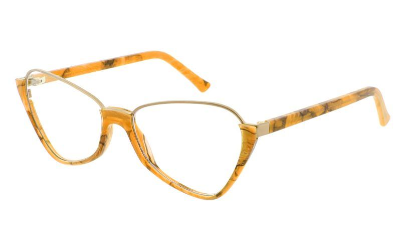 Andy Wolf eyewear 5070 Col. E