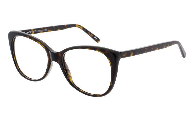 Andy Wolf eyewear 5071, Col. B