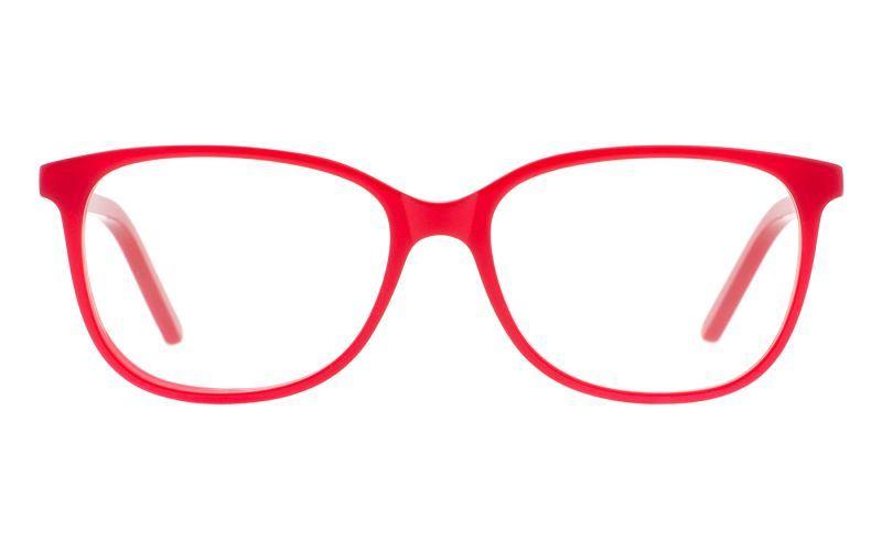 Andy Wolf eyewear 5073, Col. H