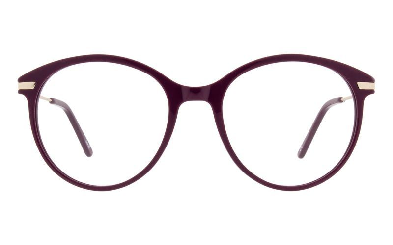 Andy Wolf eyewear 5075, col. E