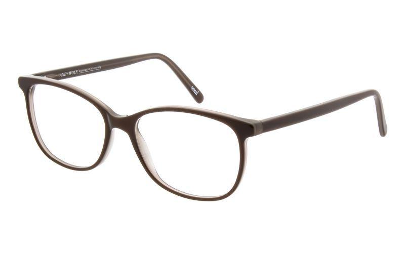 Andy Wolf eyewear 5079, Col. N