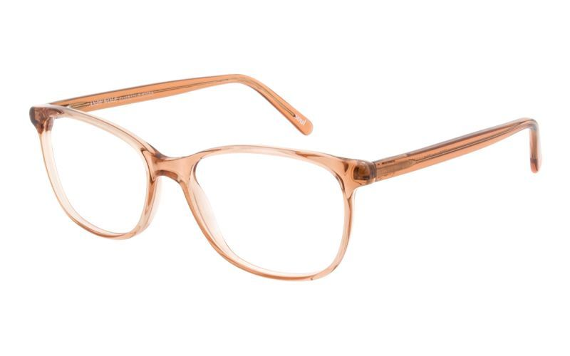 Andy Wolf eyewear 5080 col. J