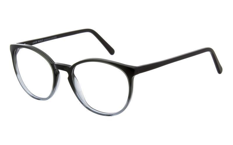 Andy Wolf eyewear 5085, Col. Y