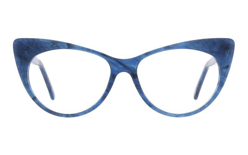 Andy Wolf eyewear Frame 5087 Col. G