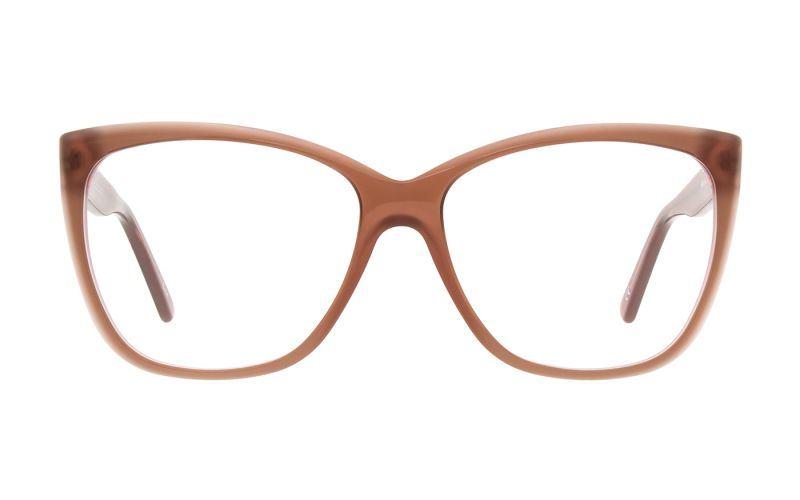 Andy Wolf eyewear 5090 Col. C