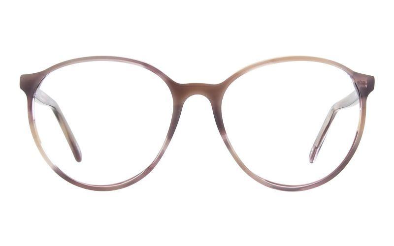 Andy Wolf eyewear 5091 Col. H
