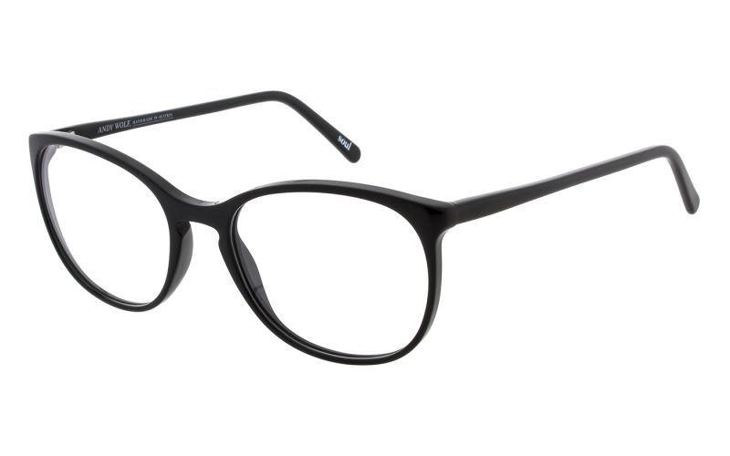 Andy Wolf eyewear 5094 Col. A