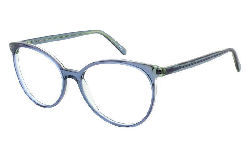 Andy Wolf eyewear 5097 Col. E