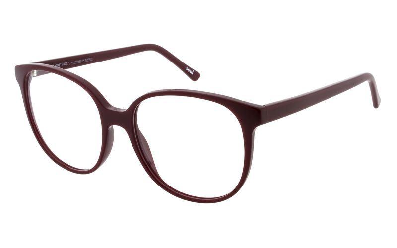 Andy Wolf eyewear 5099 Col. E