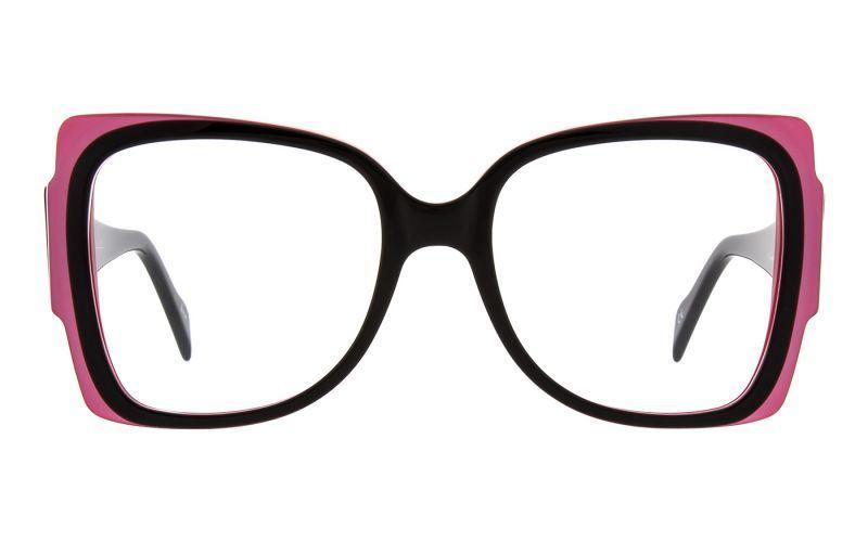 Andy Wolf eyewear Frame 5105 Col. E