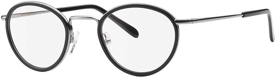 Goldfinch Brille Modell: 30065 001 Korrekturbrille zum online kaufen