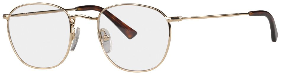 Goldfinch Brille Modell: 90205 601 Korrekturbrille zum online kaufen