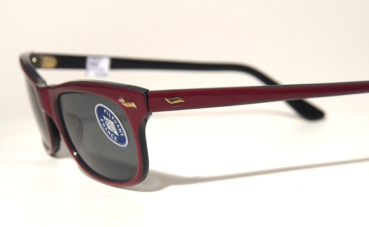 50er/60er Jahre  Sonnenbrille  18856