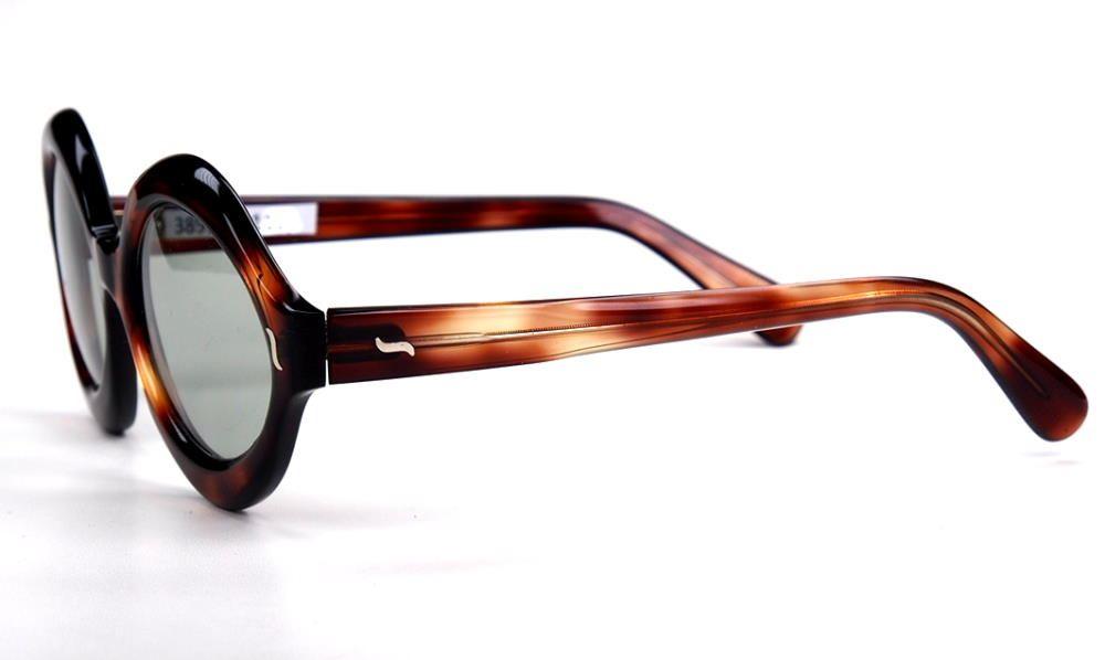 Vintage Sonnebrille 80er Jahre 389518