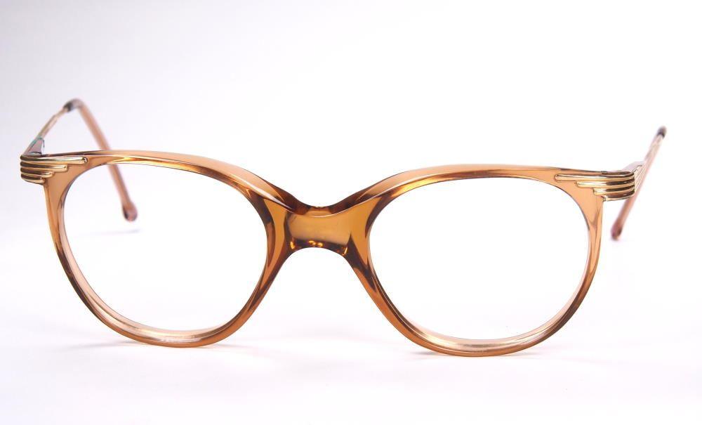 60er Jahre Herrenbrille sehr seltenes Modell aus Acetat, Rockabilly Brille,
