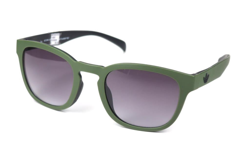 Adidas Sportbrille A0R006..018 direkt vom Optiker