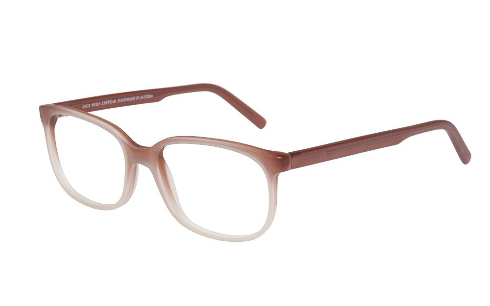Andy Wolf eyewear Brille handmade AW 4523 f