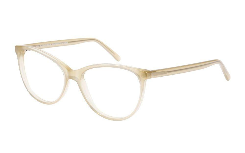 Andy Wolf eyewear, Brillen, Handmade AW 5023 p