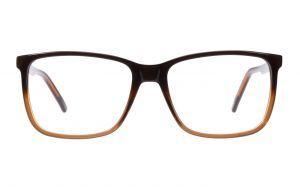 Andy Wolf eyewear Brille AW 4513 G Brille, Brillengestell, handmadec in Austria