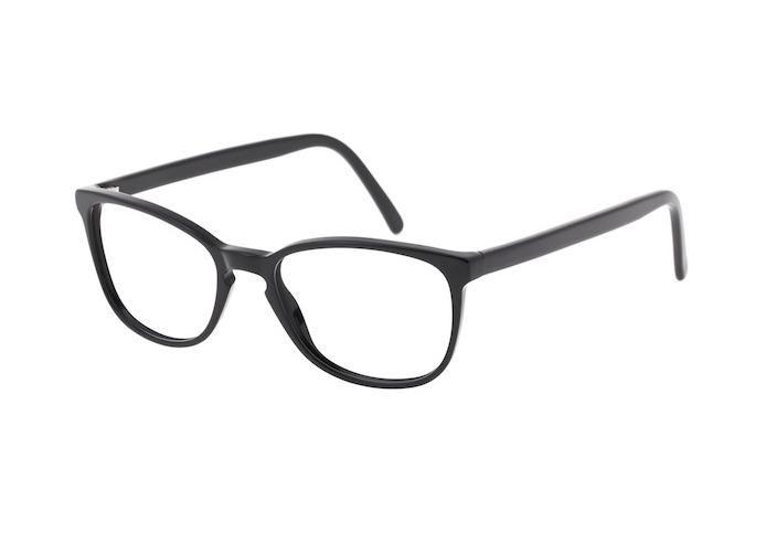 Andy Wolf eyewear Brille handmade AW 4486 30