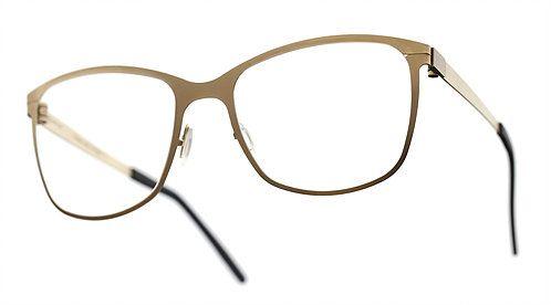 Meyer Eyewear Adelaide Farbe 15 100% Titan  BRILLENGLÄSER INKLUSIV, mit Ihren persönlichen Glasstärken.