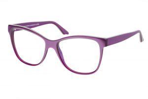 Andy Wolf eyewear Brille Handmade AW 5026 J