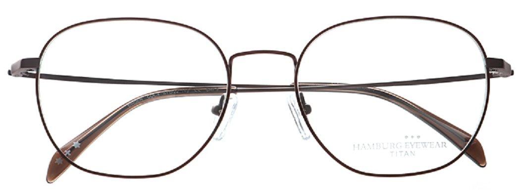 Hamburg Eyewear Birger col 4