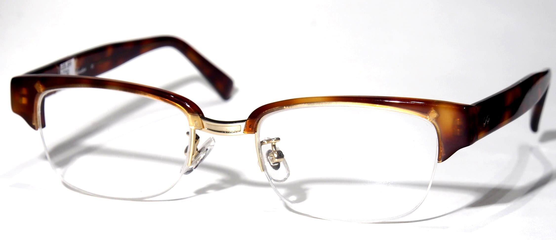 Lesca Lunettes, Lesca eyewear, Lesca Brillen, J.F.F. c. Hanana