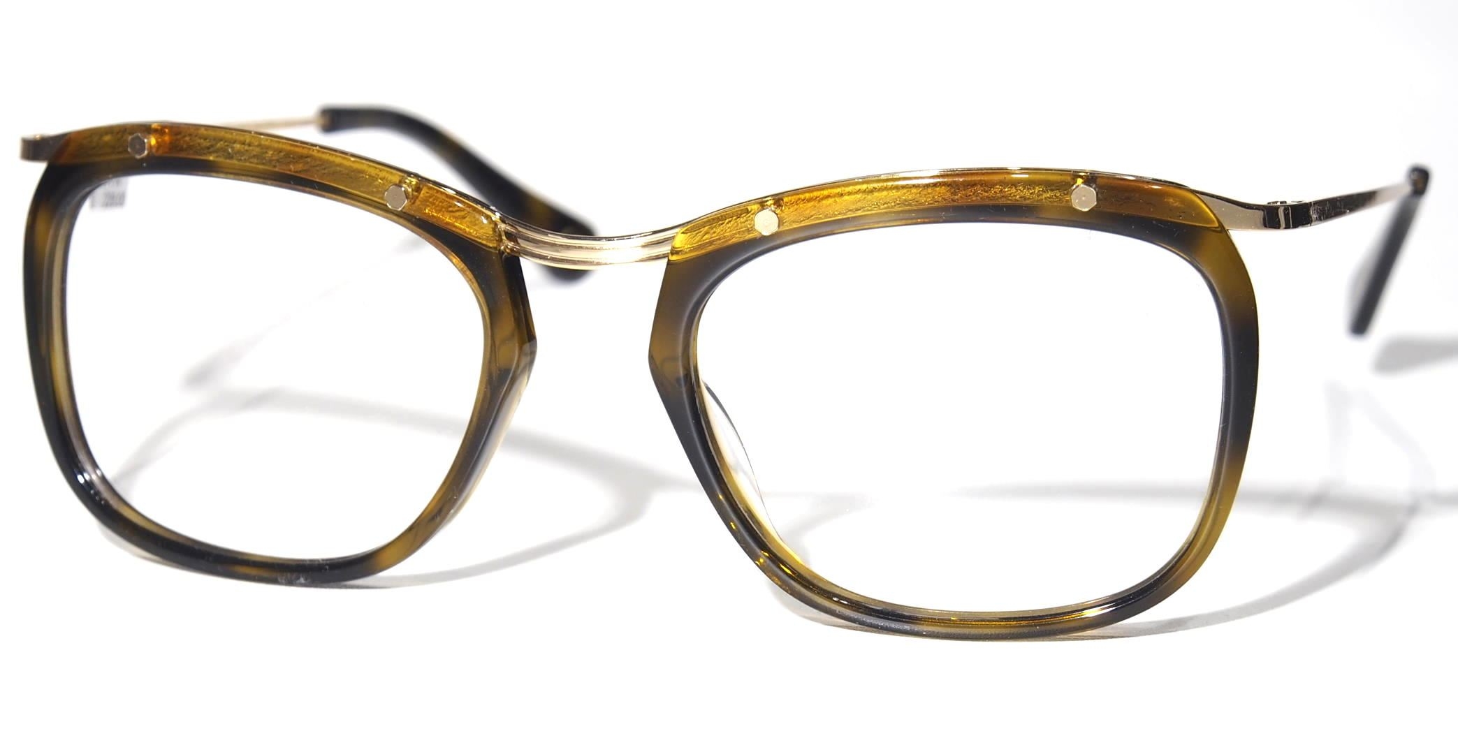 Lesca Lunettes, Lesca eyewear, Cutis M. c.8906, Brillengestell