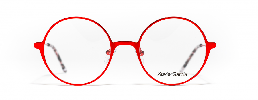 Xavier Garcia Eyewear Celia col. 04