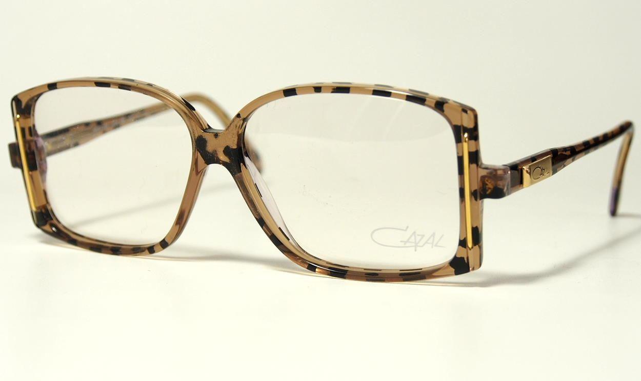 Cazal Brille True-Vintage Mod.326 col.668  online bestellen, fabrikneu