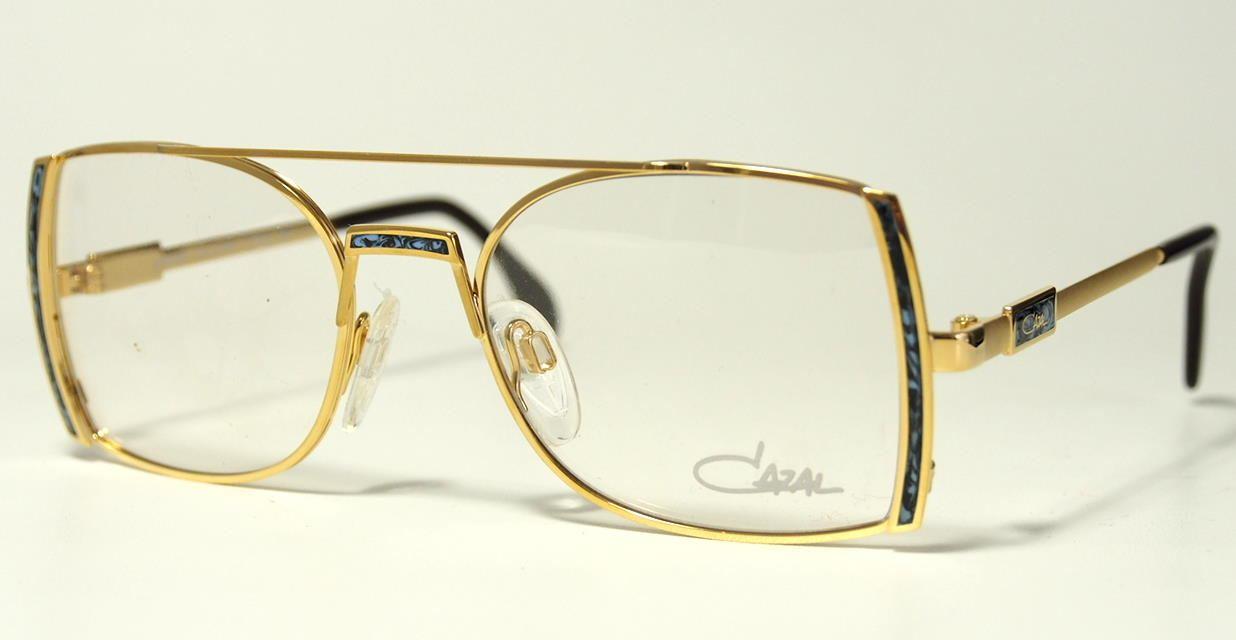 Cazal Brille True-Vintage Mod.242 col.97  online bestellen, Brillengestell aus dem Brillenhaus-Wilke
