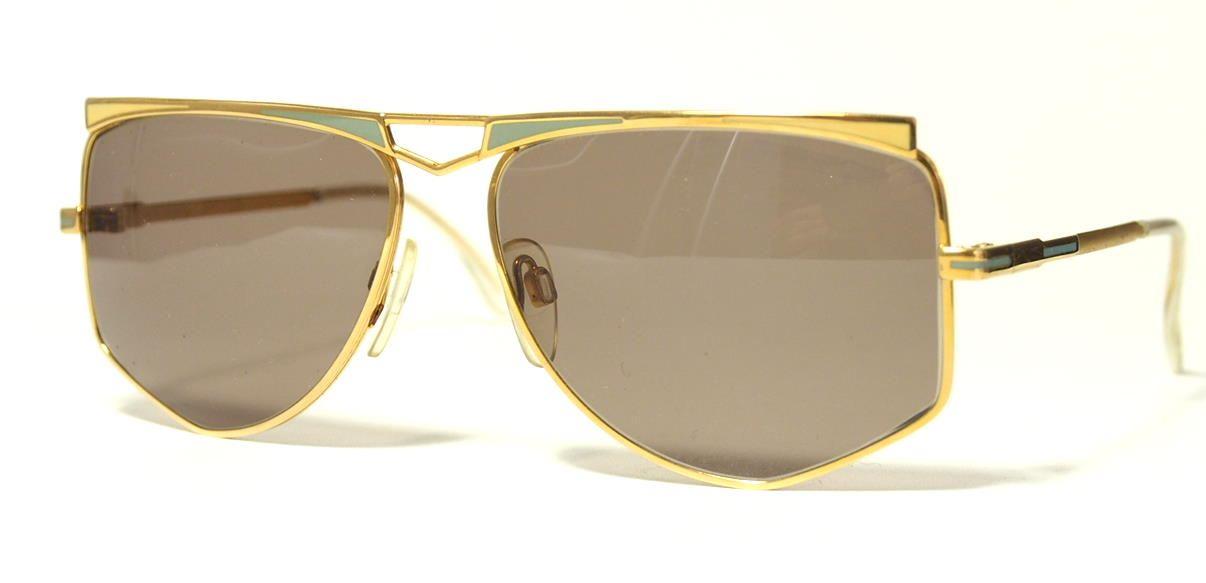 Cazal Brille Sonnenbrille True-Vintage online bestellen