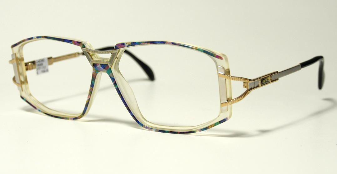 Cazal Brille True-Vintage Mod.362 col.762  von Wilke Optik Hamburg online bestellen