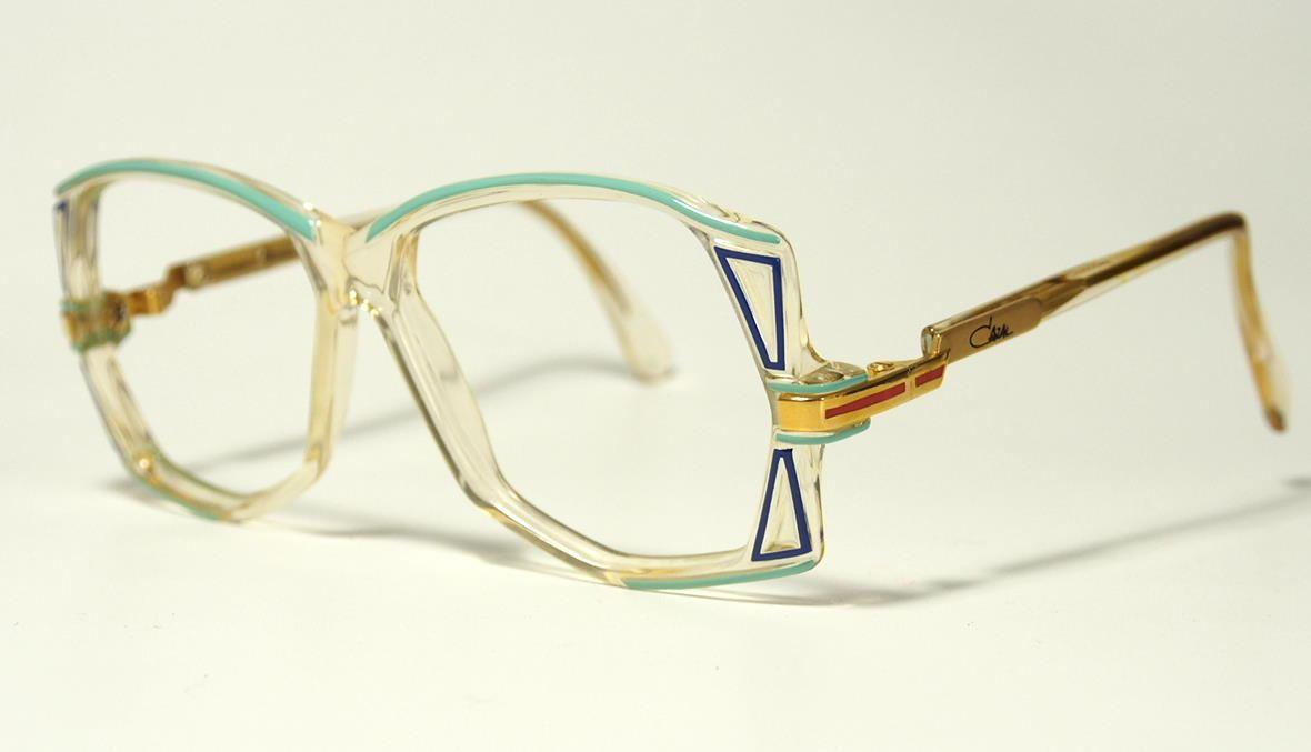 Cazal Brille eyewear True-Vintage Mod.172 col.221 online bestellen