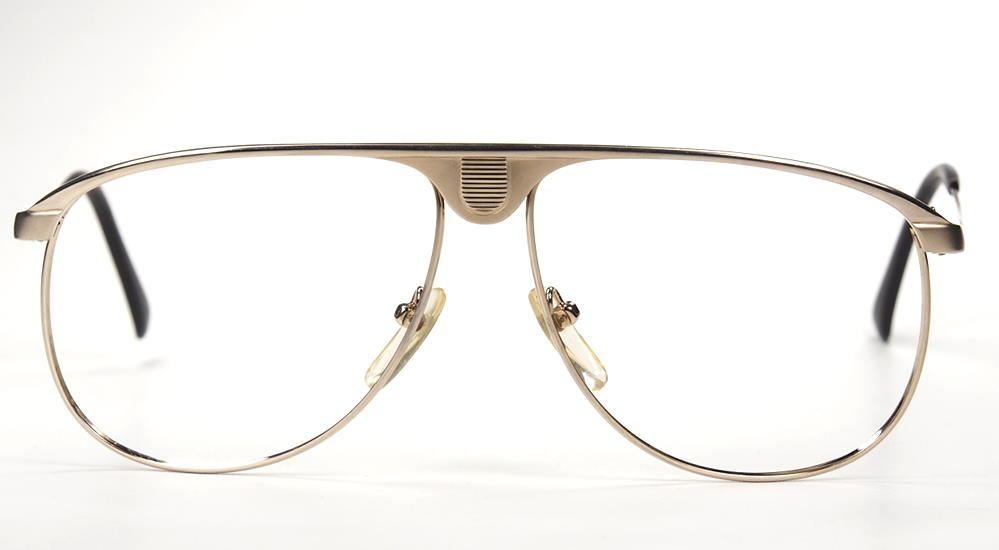Colani eyewear, Optos Brille Modell: 15-304 Brillengestell