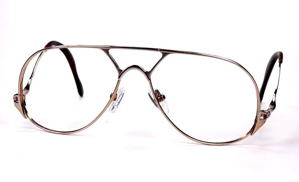 Colani eyewear, Optos Brille Modell: 1201 54-15