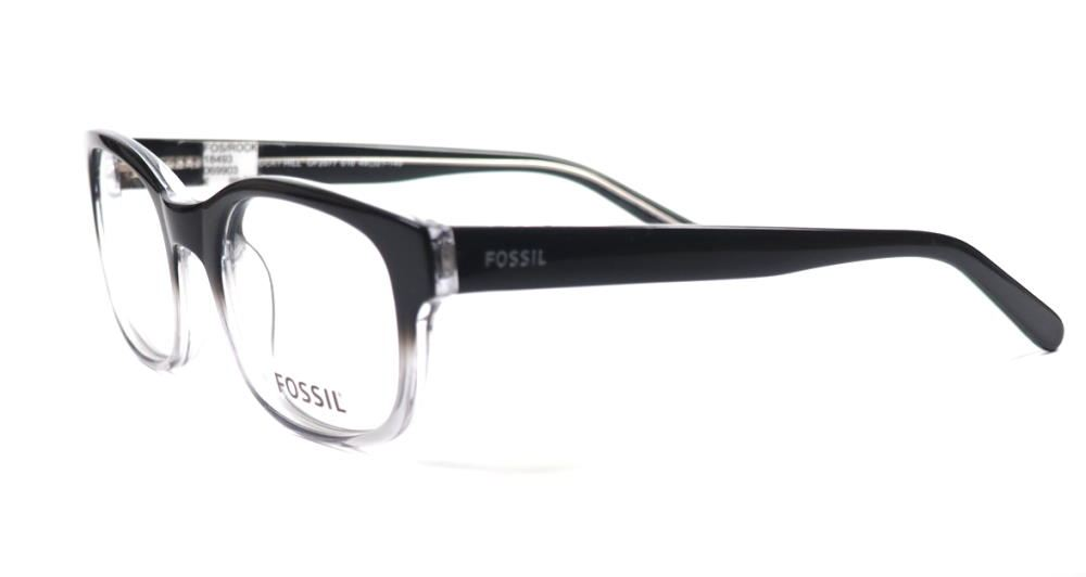 Fossil Brille  OF 2077