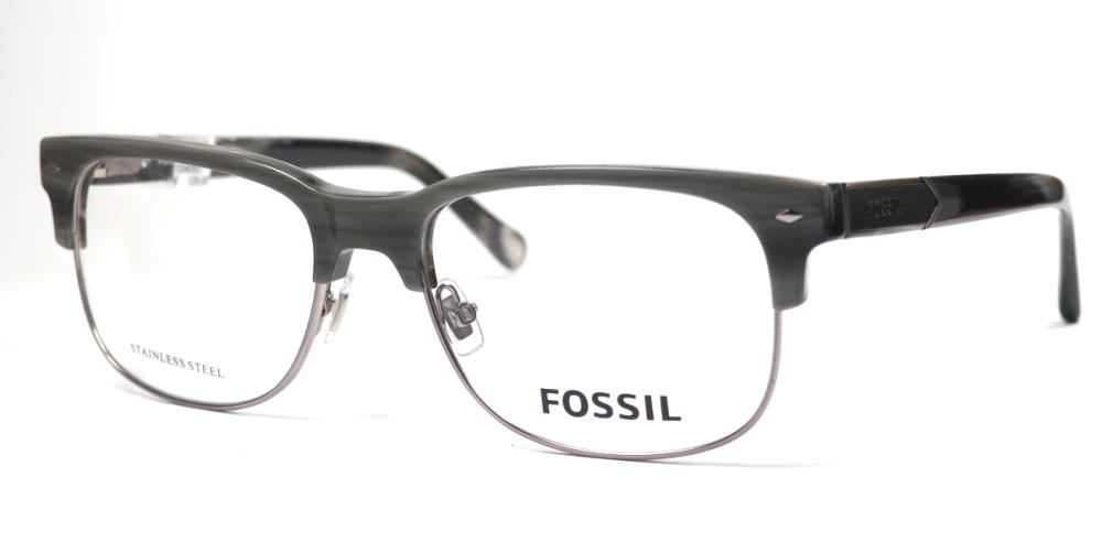 Fossil Brille FOS 6076
