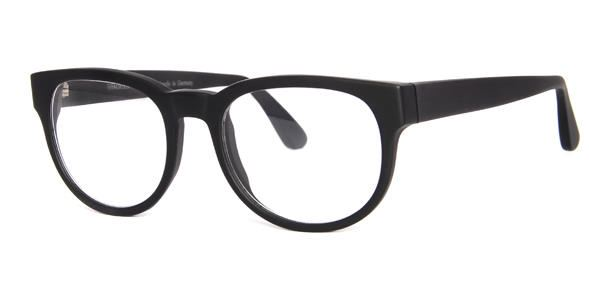 Hamburg Eyewear Friedrich von Graffen 8 Buurmeester,