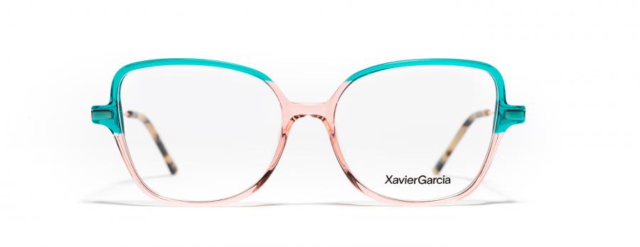 Xavier Garcia Eyewear Galia col. 03