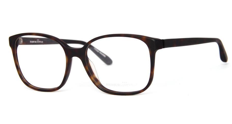Hamburg Eyewear Greta 185M Brille,