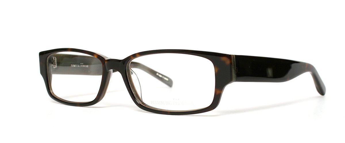 Hamburg Eyewear Elbe 12