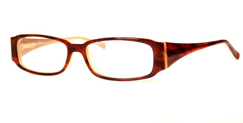 Hamburg Eyewear Stine14 Brillenhaus Wilke Hamburg mit Brillenmuseum